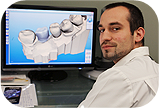 Digital Dentistry in Brampton - Diamond Dental Lab