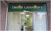 Dentistal Lab in Brampton